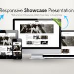 レスポンシブなWebサイトを作成したので参考にしたサイトと勉強方法を紹介