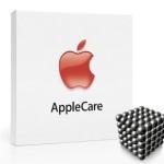 Mac初心者が考える!AppleCareの加入は必要?