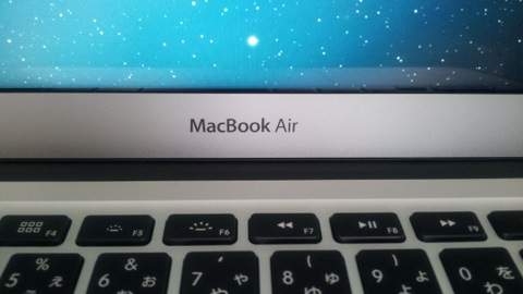 MacBook Air_02