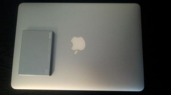 Mac_HDD