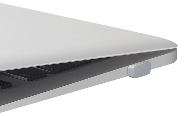BUFFALO USB3.0対応02