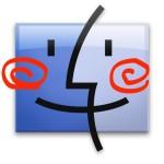 作業効率が上がる!Mac【Finder】の便利な使い方・ショートカット一覧