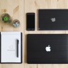 wraplus for Macbook Air